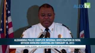 Repeat youtube video Press Conference: APD Completes Internal Investigation of Police Shooting on Feb 18, 2013