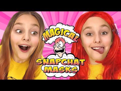 Download Sasha and Max   the story of Magic Mirrors and photos