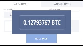 YouTube Coin   криптовалюта будущего. Возможно это новый биткоин.