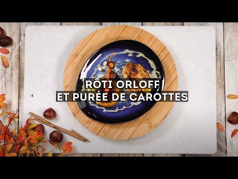 recette-simple,-rôti-orloff-pour-10-personnes---pro-à-pro