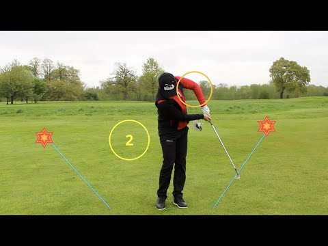 simple-drill-for-better-chipping-and-pitching-strikes