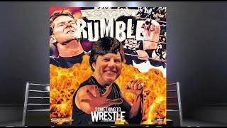STW #137- Royal Rumble 1999