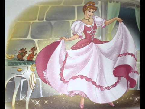 เจ้าหญิง งานเต้นรำในฝัน