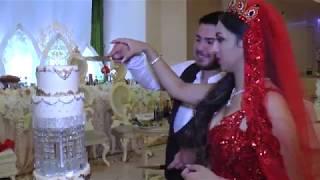 Свадебный клип Дима & Белла. Odessa.Nuntă.  Цыганская свадьба