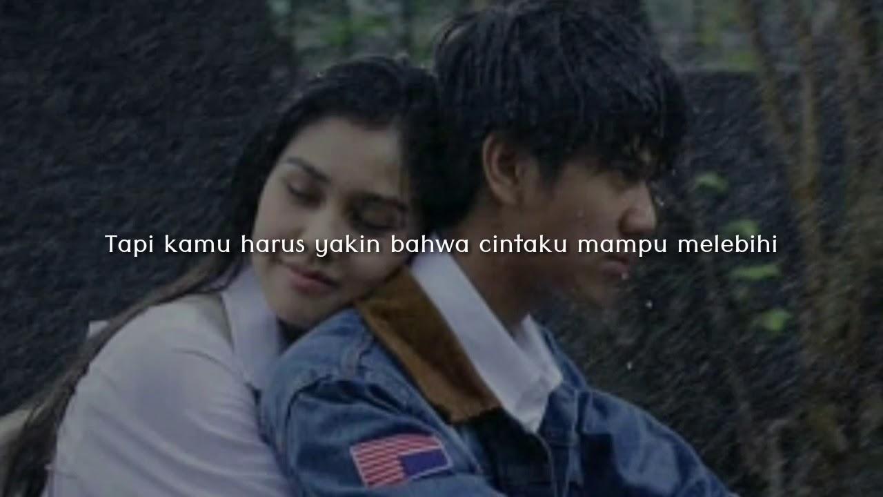 Bukan Dilan Dan Milea Dilan 1990 Kata Kata Romantis
