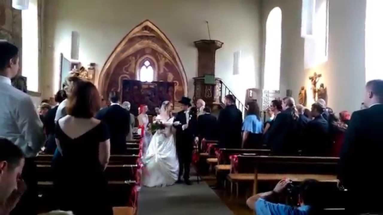 Hochzeitsmusik Modern Klassische Musik Lieder Fur Hochzeiten