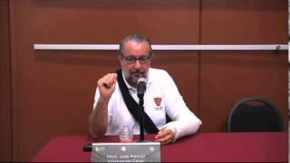 José María Morelos y la lucha por la independencia.