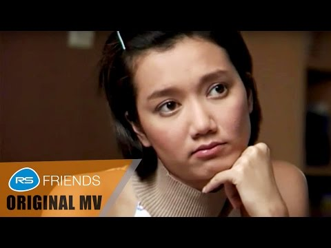 สองกายหัวใจเดียว : ปาน ธนพร Parn | Official MV