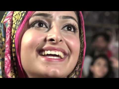 Khyber PakhtunKhwa PTI Song by Attaullah esakhelvi  HD 720p || ITS VideoStore thumbnail