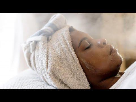 Mwitondere SAUNA & Massage: Sobanukirwa byinshi kuri SAUNA na Massage