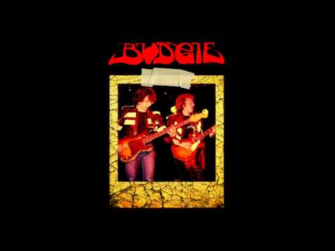 Budgie: London, Hammersmith Odeon - December 7th, 1982 [Full Concert]