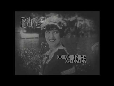 1928 Hollywood Actress Natalie Joyce