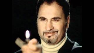 Валерий Меладзе   Я потерял тебя на маскараде