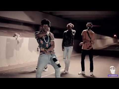 Download (Re-Upload) Rae Sremmured - Swang ( Official Dance Video ) | @Shmteo_ @Ogleloo