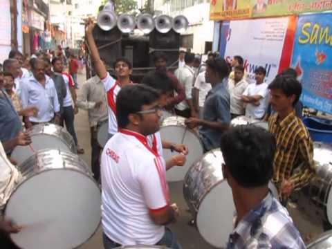 Jay Shree Ram Sena. best band