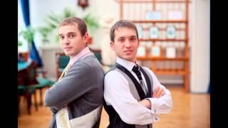 фото-клип свадьбы