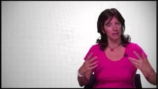 Open tasks promote a growth mindset