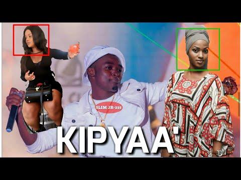 aslay-alipiza-pigo-kwa-mama-watoto-wake-na-hichi-ndicho-alichoamua-kukifanya