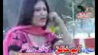 Salma Shah Dance Video