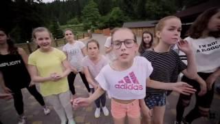Monatik кружит super dance