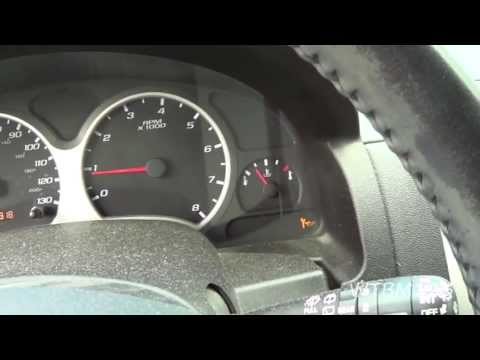 how to reset change oil light on 2014 chevy equinox. Black Bedroom Furniture Sets. Home Design Ideas
