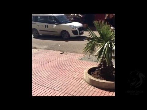 Rap Maroc Compilation 2016 With Slow Motion