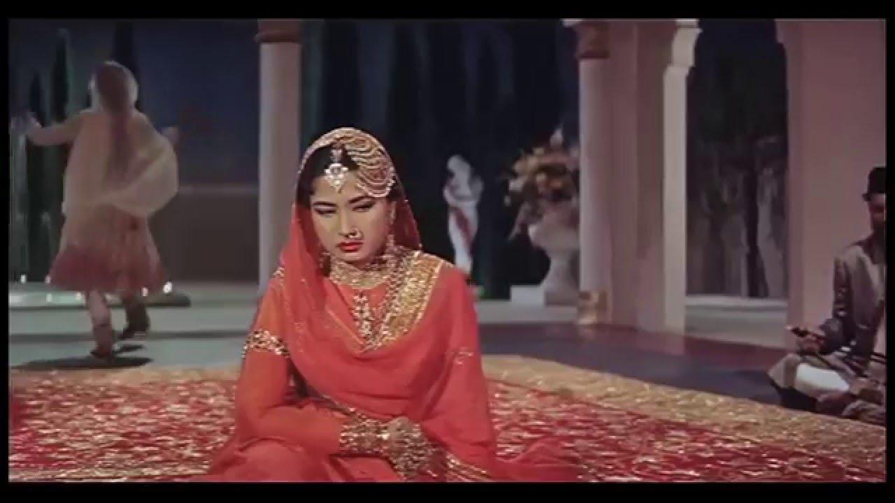 Hindi Lyrics Translation Mr Mrs 55 Classic Bollywood Revisited Punjabi lyrics meaning and translation in hindi and english. hindi lyrics translation mr mrs