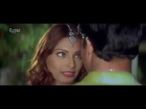Download Haan Tumhe Tumhe | Ajnabee (2001) HD