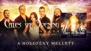 Tales Of Evening - Van a pillanat (hivatalos szöveges videó / official lyrics video)
