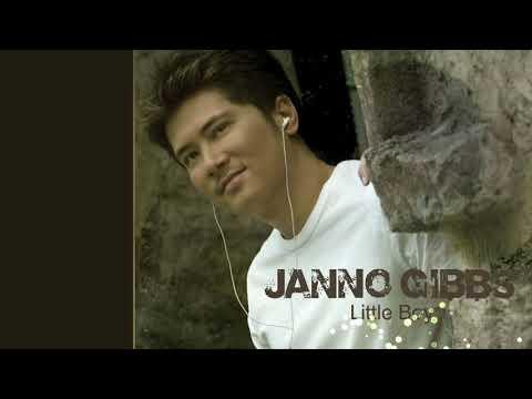 Janno Gibbs - Ikaw Lang At Ako (Official Audio)
