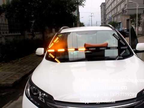 Tbe 668 16c4 arrow sticker lightbar amber traffic advisor lightbar tbe 668 16c4 arrow sticker lightbar amber traffic advisor lightbar mozeypictures Image collections