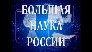 Большая наука России. Русский язык: примитивизация и агрессивное заимствование. 20 апреля 2020
