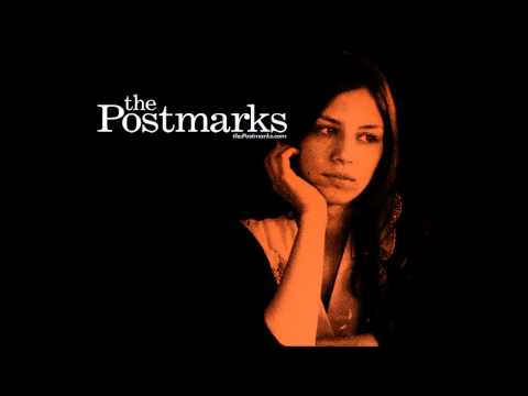 The Postmarks - Watercolors (HD)