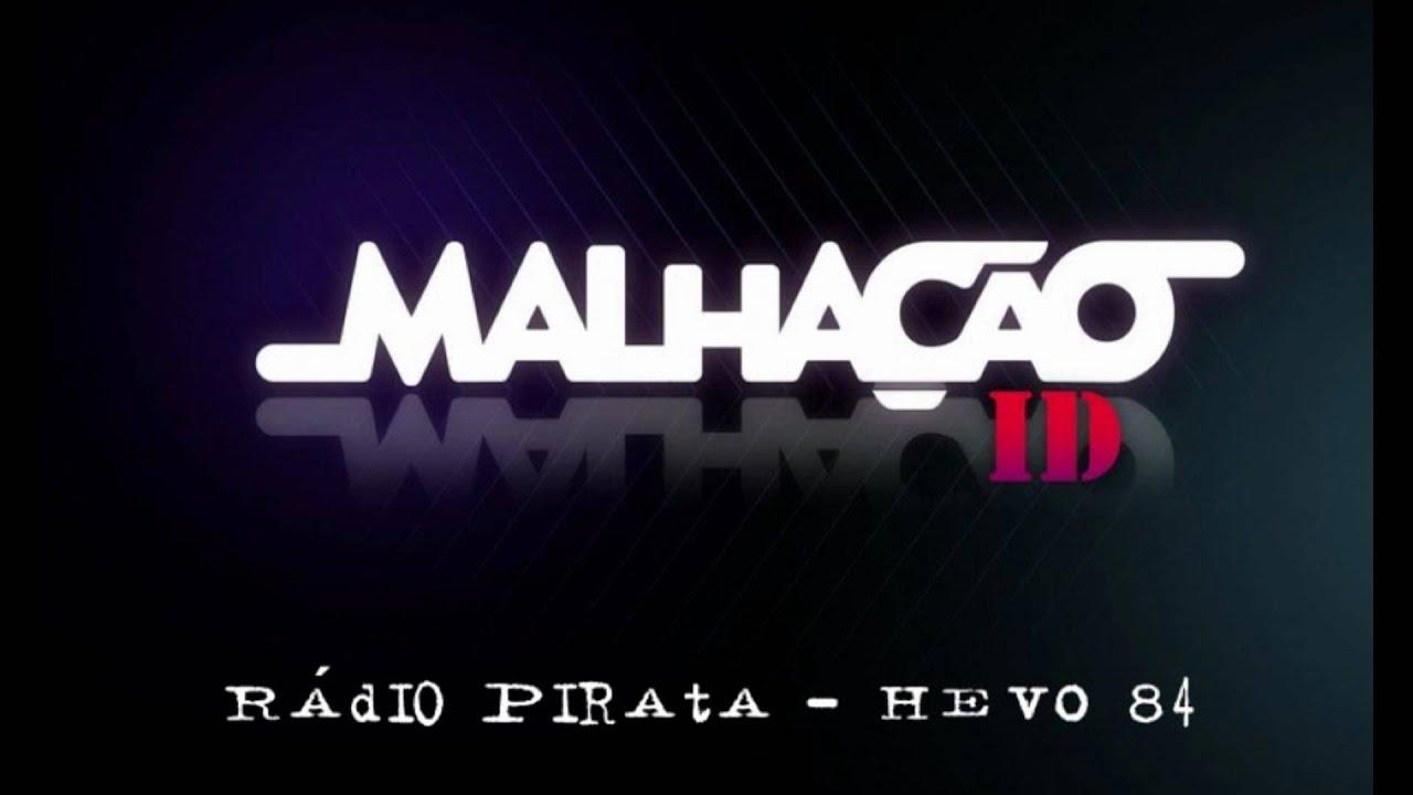 84 MUSICA MINHA VIDA E BAIXAR HEVO VOCE