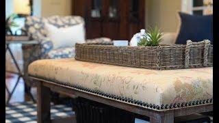 видео Кофейные столики в дизайне интерьера
