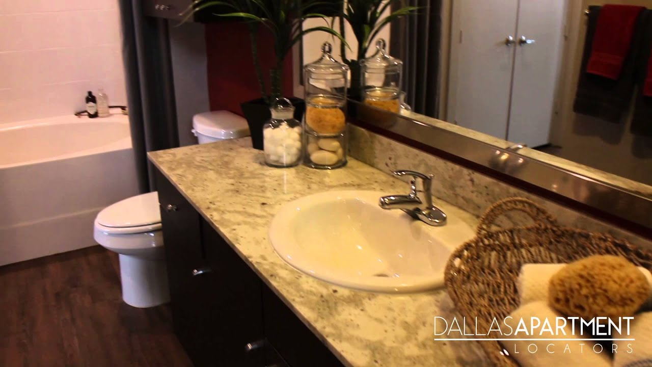 avenue h apts - uptown dallas downtown dallas apartments - youtube