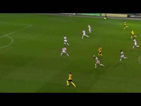 Oxford Utd Watford Goals And Highlights