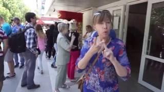 """Отзывы  о фильме """"Маленькие пленники"""" в Севастополе"""
