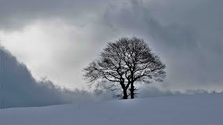 """Enya-Boadicea - Images from Sierra de Aralar( Basque Country Mountains )"