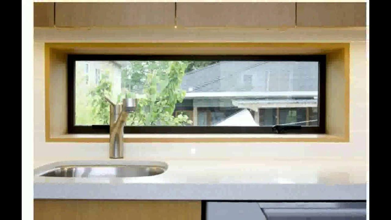 Interior Designs Holmen