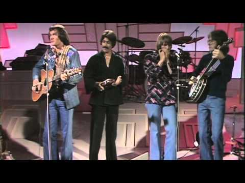 """BREAD (David Gates & Co.) """"Yours For Life"""" : Live 1978 Performance On BBC TV"""