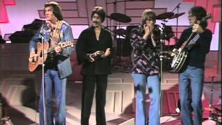 BREAD (David Gates & Co.) Yours For Life : Live 1978 Performance on BBC TV