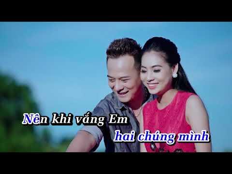 Karaoke Con Đường Mang Tên Em - Karaoke Song Ca Beat Chuẩn - Karaoke Ngọc Hân | Ngọc Hân Official