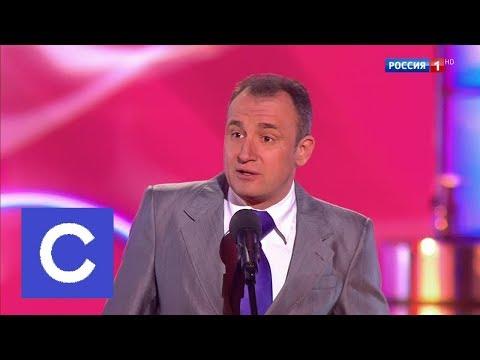 Святослав Ещенко -