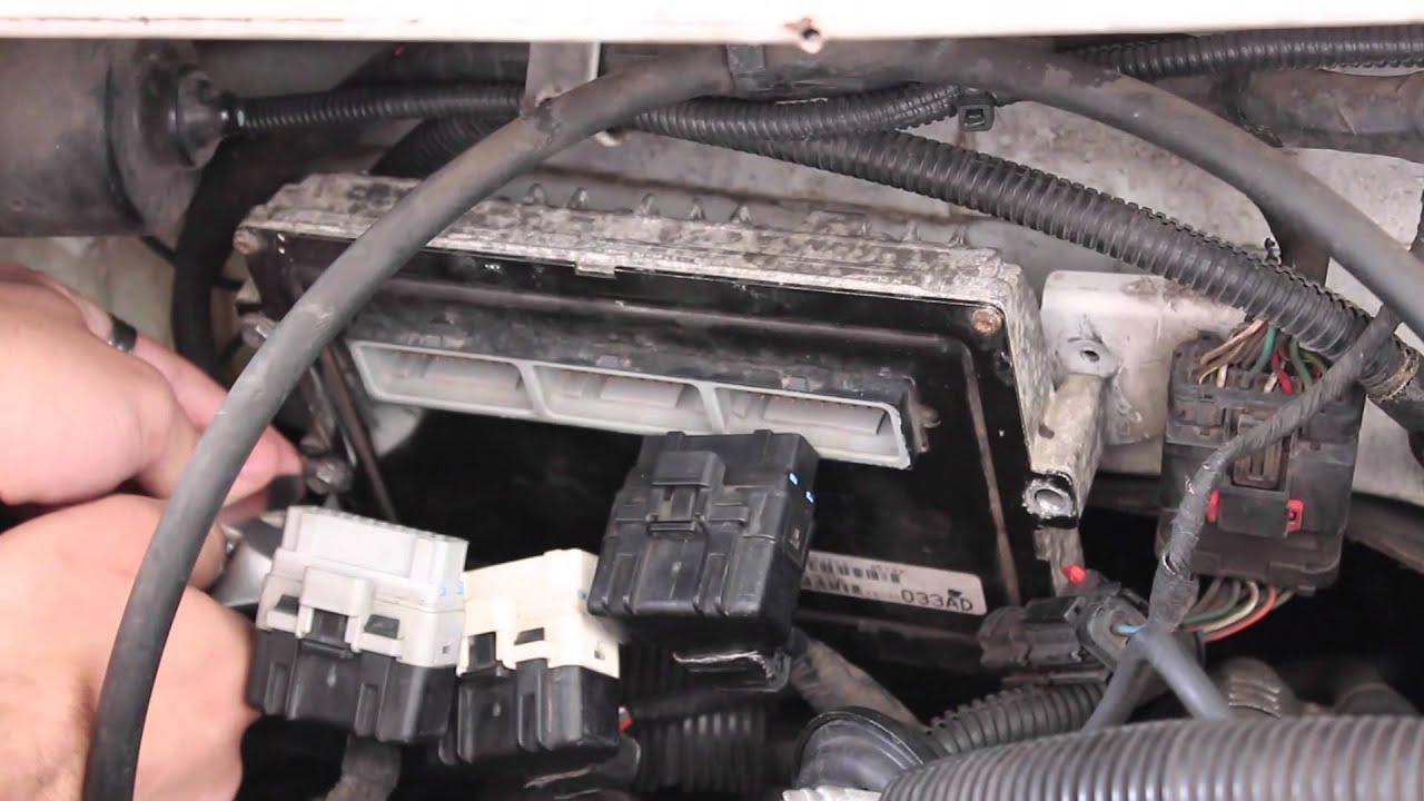 2004 Durango Radio Fuse Location Circuit Wiring And Diagram Hub 98 Dodge Box Dakota Ecm Get Free Image About