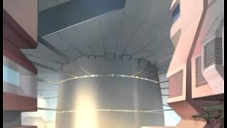 Pokemon Alliance] Galactik Football [TV 1] Episode 26 [R5 Jetix] [pobel]