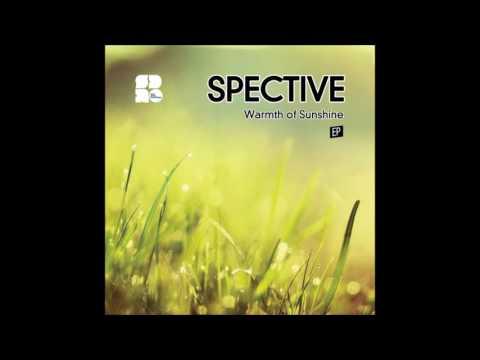 Spective - Late Night Sax