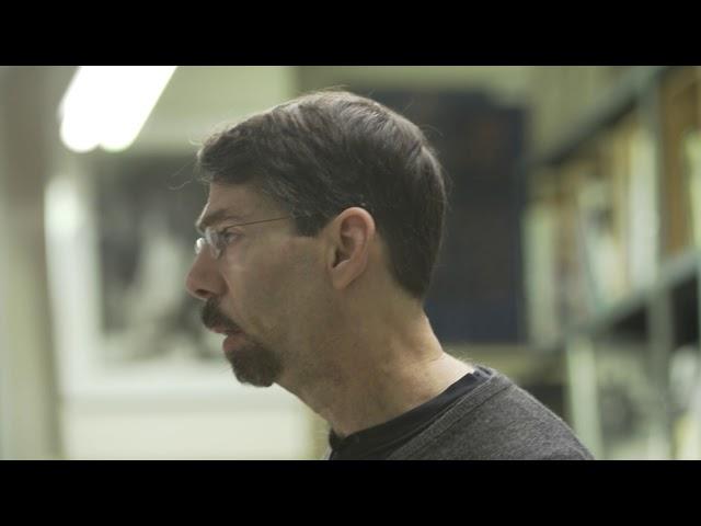RECOLLECT featuring FRED HERSCH - Part 1