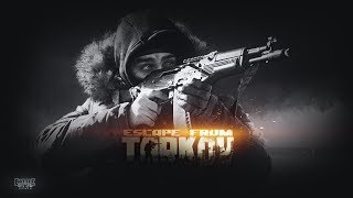 [RU]Escape From Tarkov by...