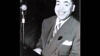 Watch Fats Waller A Good Man Is Hard To Find video